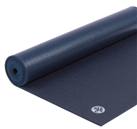 Manduka - Yoga Mat PROlite 5mm Midnight