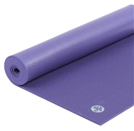 Manduka - Yoga Mat PROlite 5mm Purple