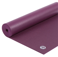 Manduka - Yoga Mat PROlite 5mm Indulge