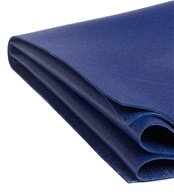 Manduka - Yoga Mat eKO SuperLite 1.5mm New Moon