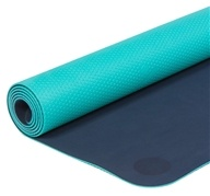 Manduka - Yoga Mat LiveON 5mm Midnight