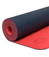 Manduka - Yoga Mat LiveON 5mm Arise