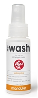 Manduka - All-Purpose Mat Wash Travel Spray Soothing Citrus - 2 oz.