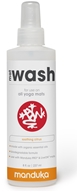 Manduka - All-Purpose Mat Wash Spray Soothing Citrus - 8 oz.