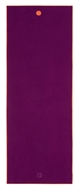 Manduka - Yogitoes Yoga Towel Chakra Purple