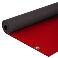 Manduka - Yoga Mat eKO 5mm Fortitude