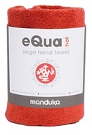 Manduka - eQua Yoga HOT Hand Towel Aponi