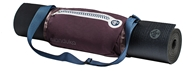 Manduka - GO Play Yoga Mat Carrier Raisin