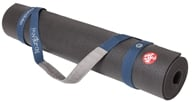 Manduka - The Commuter Yoga Mat Carrier Odyssey