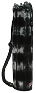 Manduka - The To & Fro Yoga Mat Carrier Mystique Sediment