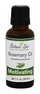 Botanic Spa - Essential Oil Rosemary - 1 oz.