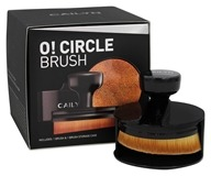 Cailyn - O! Circle Brush