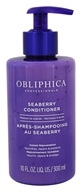 Obliphica Professional - Seaberry Conditioner Medium to Coarse - 10 oz.