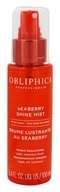 Obliphica Professional - Seaberry Shine Mist - 3.4 oz.
