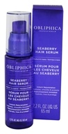 Obliphica Professional - Seaberry Hair Serum Medium to Coarse - 2.2 oz.
