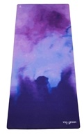 Yoga Design Lab - Travel Yoga Mat Dreamscape - 70 in.