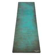 Yoga Design Lab - Combo Yoga Mat Aegean - 70 in.