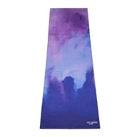 Yoga Design Lab - Hot Yoga Towel Dreamscape - 72 in.