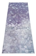 Yoga Design Lab - Hot Yoga Towel Fantessa - 72 in.