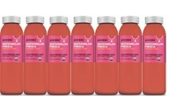 Juicera - Watermelon Fresca Organic Cold Pressed Juice 12 oz. - 7 Bottle(s)
