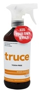 Truce Clean - Wood Cleaner Citrus - 16 oz.