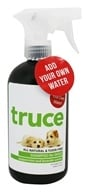 Truce Clean - All Natural Shampoo For Dogs Peppermint and Lavender - 16 oz.