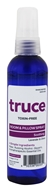 Truce Clean - Room and Pillow Spray Lavender and Citrus - 4 oz.
