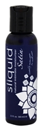Sliquid - Naturals Satin Intimate Moisturizer - 2 oz.
