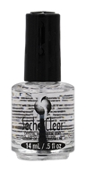 Seche - Crystal Clear Base Coat - 0.5 oz.