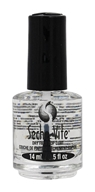 Seche - Vite Dry Fast Top Coat Clear - 0.5 oz.