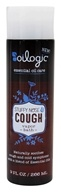Oilogic - Stuffy Nose and Cough Vapor Bath - 9 oz.