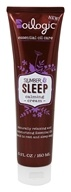 Oilogic - Slumber and Sleep Calming Cream - 5 oz.