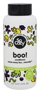 SoCozy - Boo! Lice Prevention Conditioner for Kids - 8 oz.
