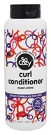 SoCozy - Boing Curl Conditioner for Kids - 10.5 oz.