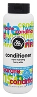 SoCozy - Cinch Super Hydrating Conditioner for Kids Berry Whip - 10.5 oz.