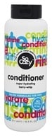 SoCozy - Cinch Super Hydrating Conditioner for Kids Berry Whip - 10.5 ...