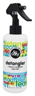 SoCozy - Cinch Detangler + Leave-in Conditioner for Kids Fruity-Tutti - 8 oz.