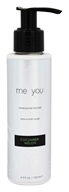 Sensuva - Me & You Luxury Massage Lotion Cucumber Melon - 4.2 oz.