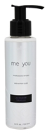 Sensuva - Me & You Luxury Massage Lotion Lavender Vanilla - 4.2 oz.