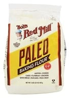 Bob's Red Mill - Paleo Baking Flour - 32 oz.