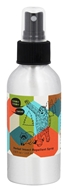 Meow Meow Tweet - Herbal Insect Repellent Spray - 3.8 oz.
