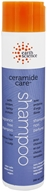 Earth Science - Ceramide Care Shampoo Fragrance Free - 10 oz.