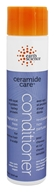 Earth Science - Ceramide Care Conditioner Fragrance Free - 10 oz.