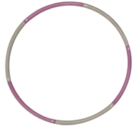 Stamina Products - Fitness Hoop - 2.5 lbs.