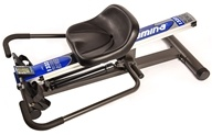 Stamina Products - Stamina 1333 Precision Rower