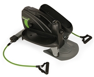 Stamina Products - InMotion Compact Strider with Cords