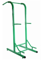 Stamina Products - Stamina Outdoor Fitness Power Tower