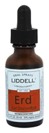 Liddell Laboratories - Ear Discomfort Oral Spray - 1 oz.