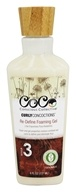CoCo Conscious Collective - Curly Concoctions Re-Define Foaming Gel - 6 oz.