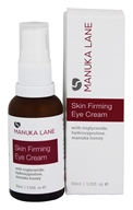 Manuka Lane - Skin Firming Eye Cream - 1.01 oz.